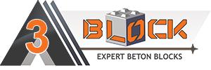 3А Блок – Експерти в бетонните блокчета